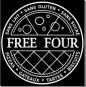 Pizzeria Pizza Sans Gluten