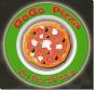 Pizzeria Gogo Pizza