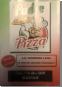 Pizzeria Padre Pizza