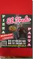 Pizzeria Pizza El Fredo