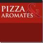 Pizzeria Pizza Et Aromates