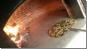 Pizzeria L'OStal Pizza