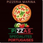 Pizzeria Pizzeria Marina