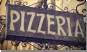 Pizzeria Le Virage