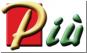 Pizzeria PIZZA PIU