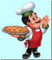 Pizzeria Pizza Delsol