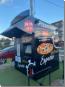 Pizzeria Pizz'otomat