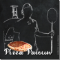 Pizzeria Pizza Paioun
