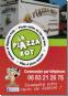 Pizzeria Piazza Kot