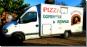 Pizzeria Pizza Dominique Et Renaud