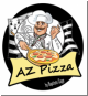 Pizzeria AZ PIZZA