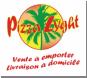 Pizzeria PIZZA LYGHT