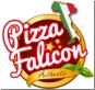 Pizzeria Pizza Falicon