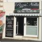 Pizzeria Pizza'Nella