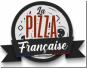 Pizzeria La Pizza Française