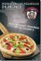 Pizzeria PIZZA MARCO