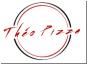 Pizzeria Theo Pizza
