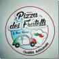 Pizzeria Pizza Dei Fratelli