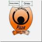 Pizzeria Nomade