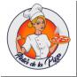 Pizzeria Atelier De La Pizza