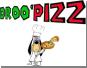 Pizzeria Droo'Pizz