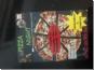 Pizzeria Pizza Night