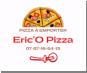 Pizzeria Eric'O Pizza