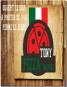 Pizzeria TonyPizza Napoli
