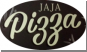 Pizzeria Jaja Pizza