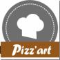 Pizzeria Pizz'art