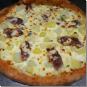Pizzeria PIZZA DI CARMELA