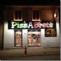 Pizzeria Pizzabrets