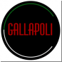 Pizzeria GALLAPOLI