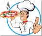 Pizzeria Pizza St Gervais