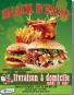 Pizzeria Snack D'Enzo