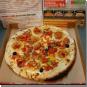 Pizzeria LA BOULE ANGE
