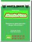 Pizzeria Masta Snack