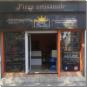 Pizzeria Pizza Del Sol, livraison 7j7
